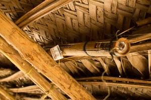 BambooLED