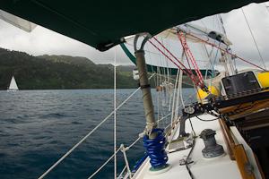 SailingKatherine