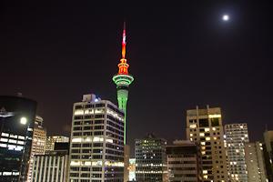AucklandNight